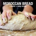 Moroccan Break Header.1