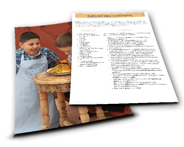 traditional-moroccan-couscous_book-sample_mockup
