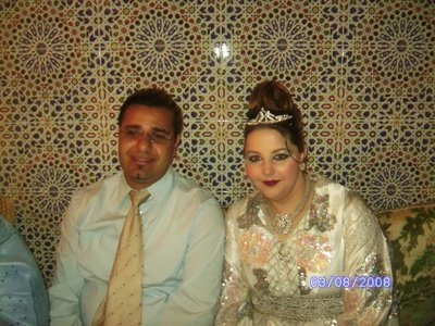 Moroccan Weddings: What You Need to Know - MarocMama