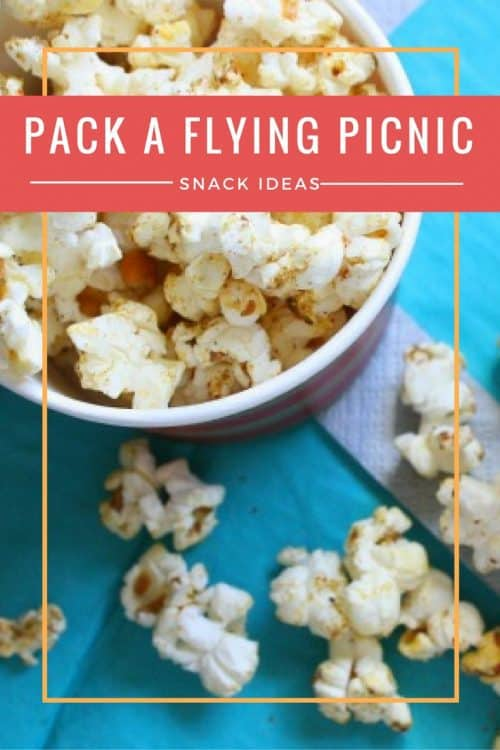 flying-picnic-pin | marocmama.com