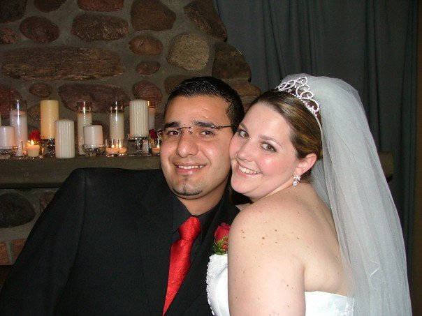 Married within 90 days