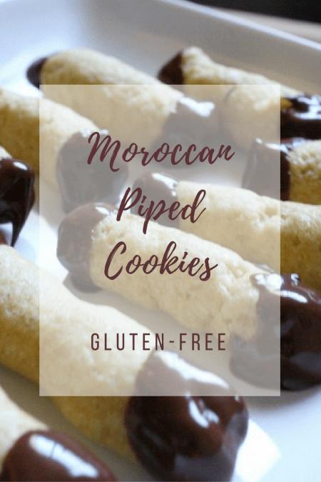 moroccan-piped-cookies_marocmama-com