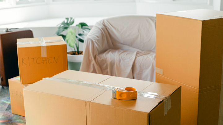 4 Tips to Start Planning an International Relocation