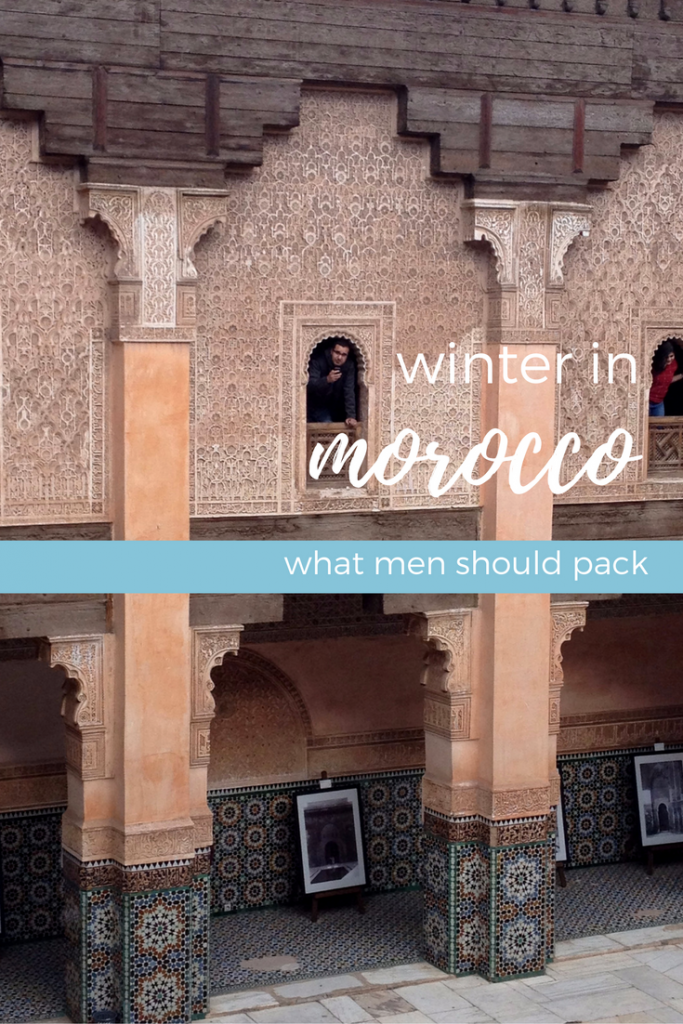 what_men_should_pack_winter_morocco_pin