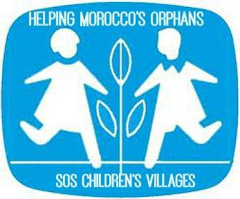 Helping  Morocco's Orphans: SOS Children's Villages