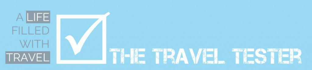 Travel Tester