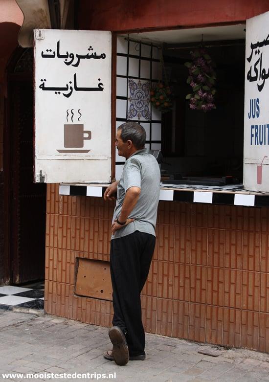 Marrakech-Medina-MooistestedentripsNL