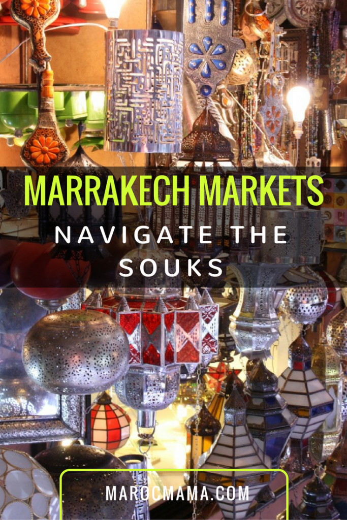 marrakech_markets_guidetosouks_pin