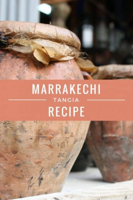 marrakechi-tangia-recipe_pin