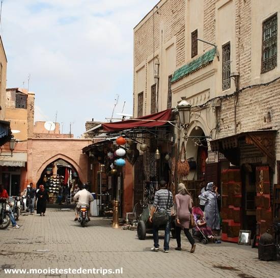Medina-Marrakech-MooistestedentripsNL