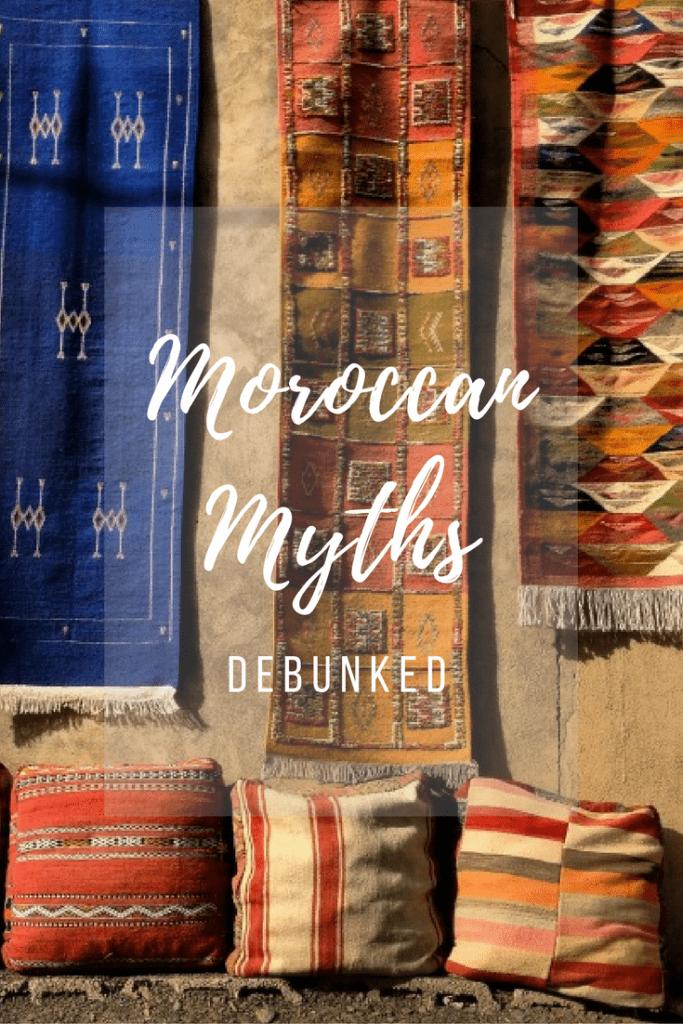 moroccan-myths-debunked | marocmama.com