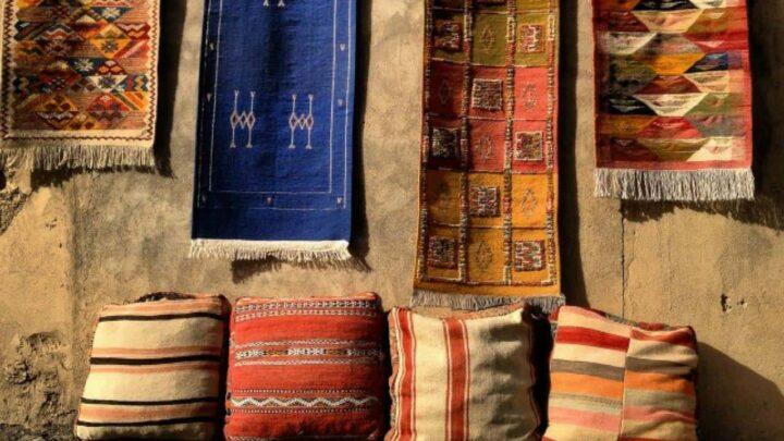 5 Morocco Myths Debunked!