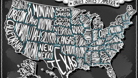 15 Things You Need to Know about the US Before You Visit