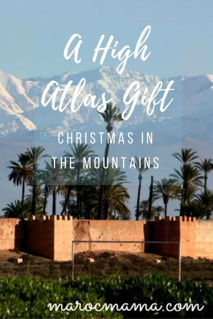 a-high-atlas-christmas | marocmama.com