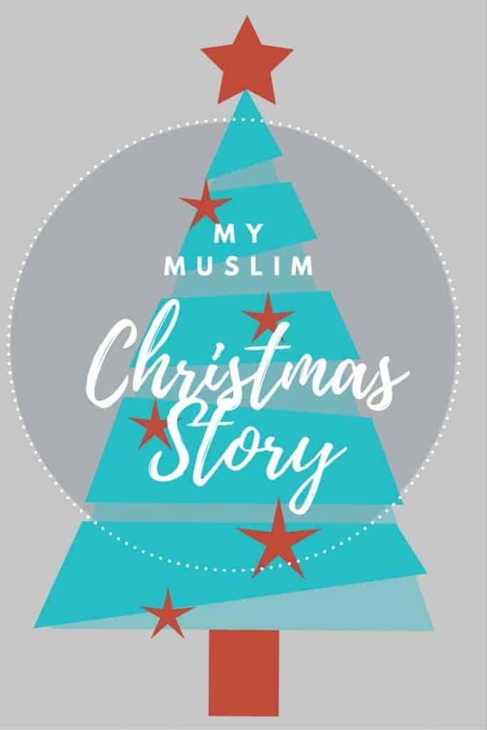 my-muslim-christmas-story | marocmama.com