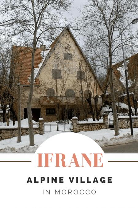 moroccan_alpine_village_ifrane | marocmama.com