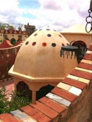 KifKif Marrakech