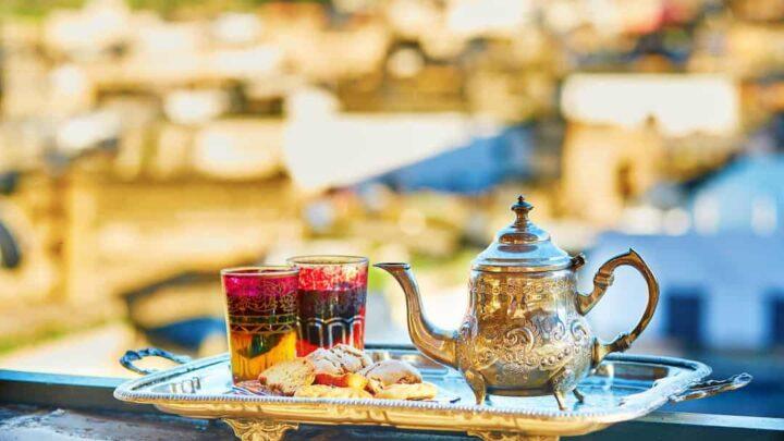 Romantic Ways to Enjoy Marrakech on any Budget