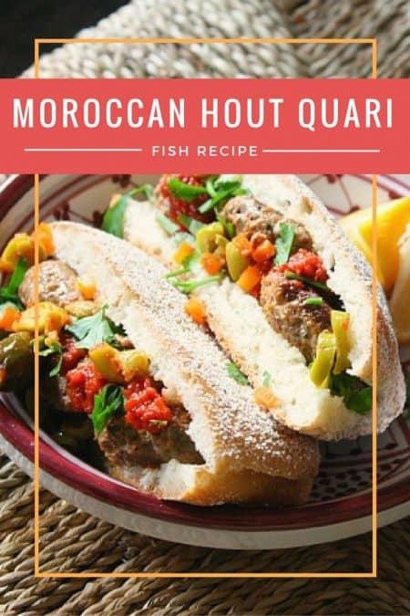 Hout-Quari-Recipe_marocmama.com