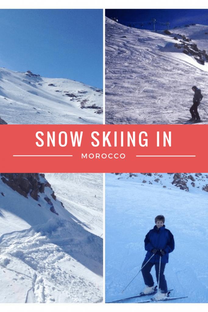 snow_skiing_morocco | marocmama.com