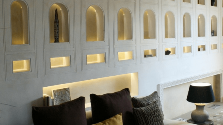An Anniversary Stay at Fes' Newest Luxury Riad