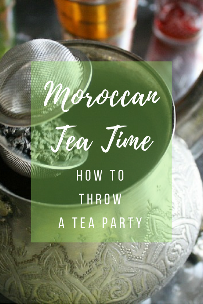 moroccan_tea_time | marocmama.com