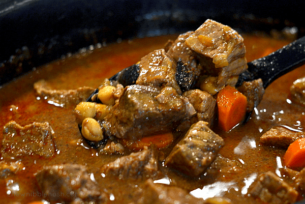 Slow-Cooker-Moroccan-Spiced-Beef-Stew
