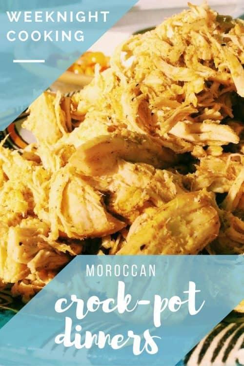 Moroccan Crock Pot Cooking_marocmama.com PIN