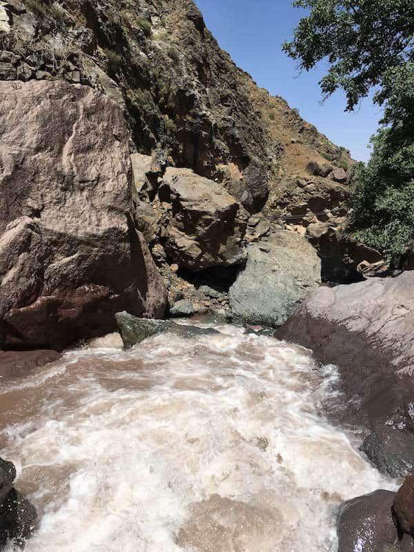 river-rafting-in-morocco