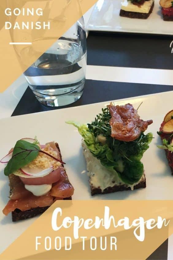 Should you take a food tour in Copenhagen?