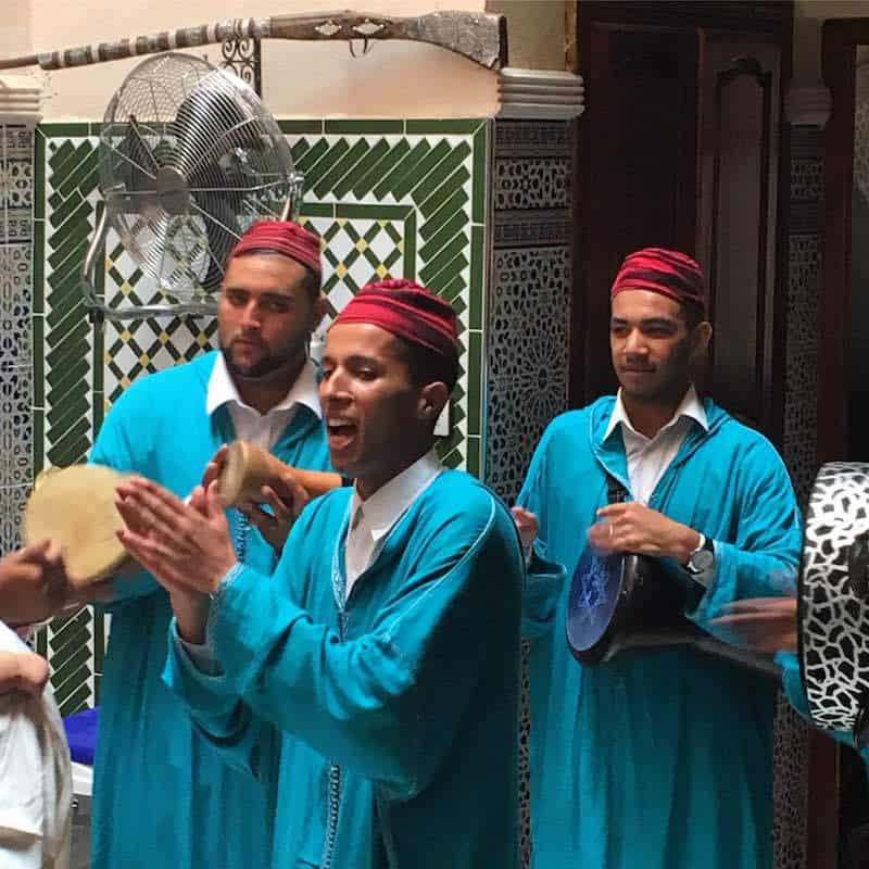 traditional-moroccan-music