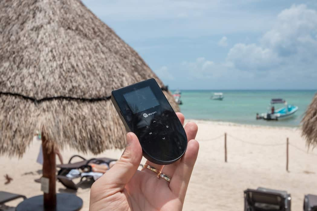 TEP Wireless – The Convenience of Unlimited Wi-Fi for Your Travels in Europe