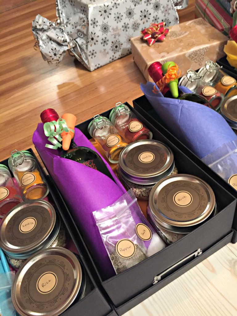 harira-soup-gift-box