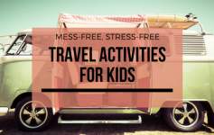 travel-activities-for-kids-cover