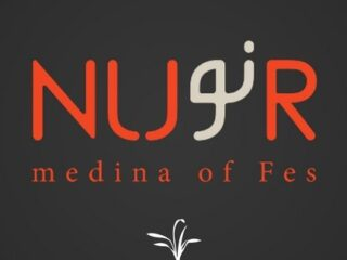 Nur Medina of Fes