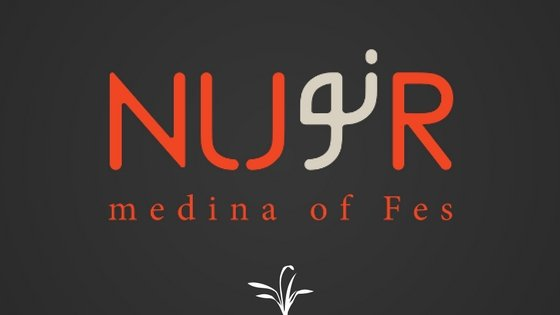 Nur: The Best New Restaurant in Fez