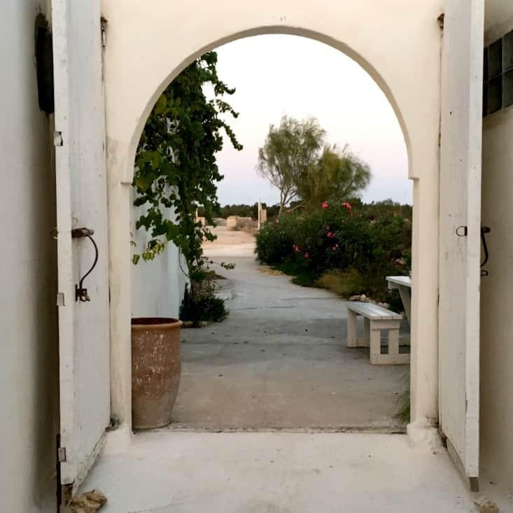 La Fromagerie Essaouira