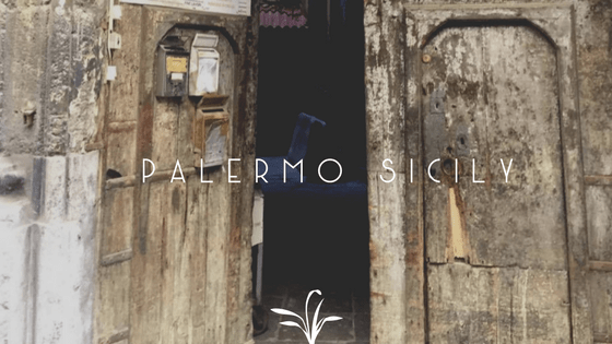 Why You'll Love to Hate Palermo, Sicily (but shouldn't!)