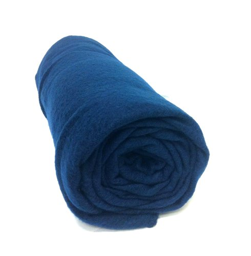 d2f1d50a16 Ideal for those looking to purchase a thin travel blanket that can be  easily packed but still provide warmth to combat the drafts on planes and  trains.