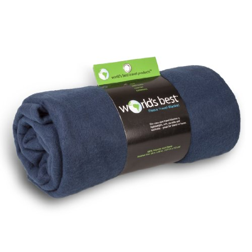 a0b97cc410 This is a great blanket for airplane travel. It s warm but still a lightweight  travel blanket so it makes a great layer when you get a little too chilly.