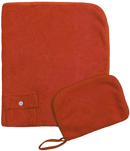 bf6562c96d Travel Blankets You Can t Leave Home Without - MarocMama