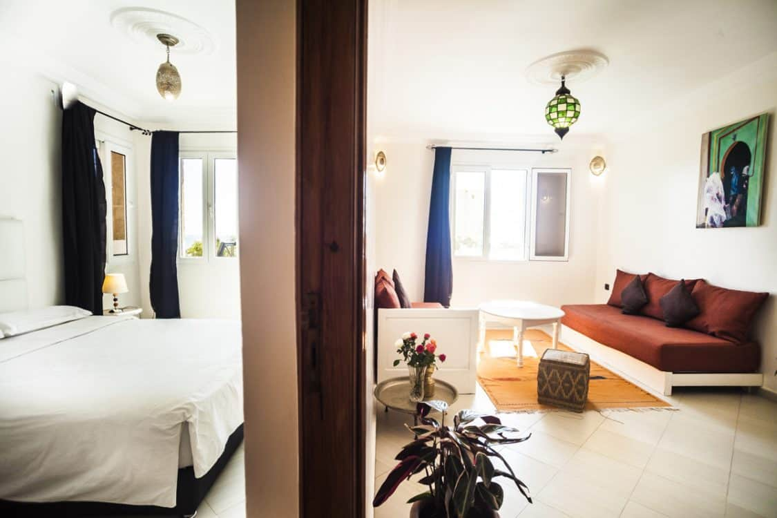 Residence-Louzani-apartment-in-Essaouira