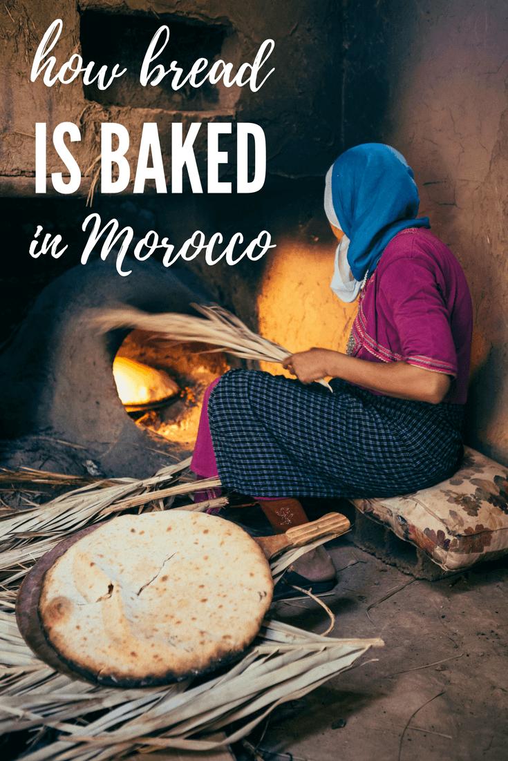 https://marocmama.com/wp-content/uploads/2017/07/Moroccan-Bread.png
