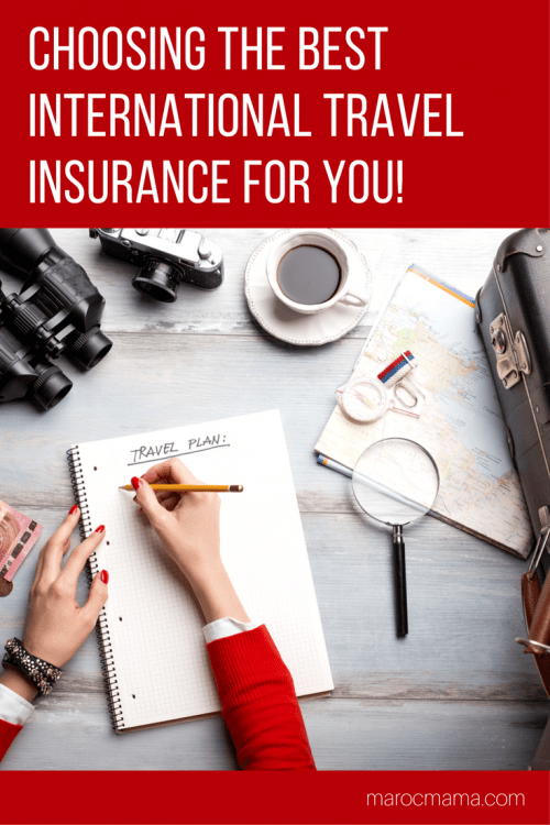 Traveling without international travel insurance can be the recipe for a disaster but how do you know which plan to choose? Real travelers share their stories in this post to help you decide!