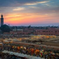 10 Mistakes People Make When They Visit Morocco