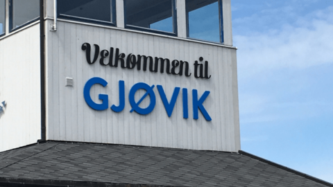 A Complete Guide to Visting Toten and Gjøvik Norway