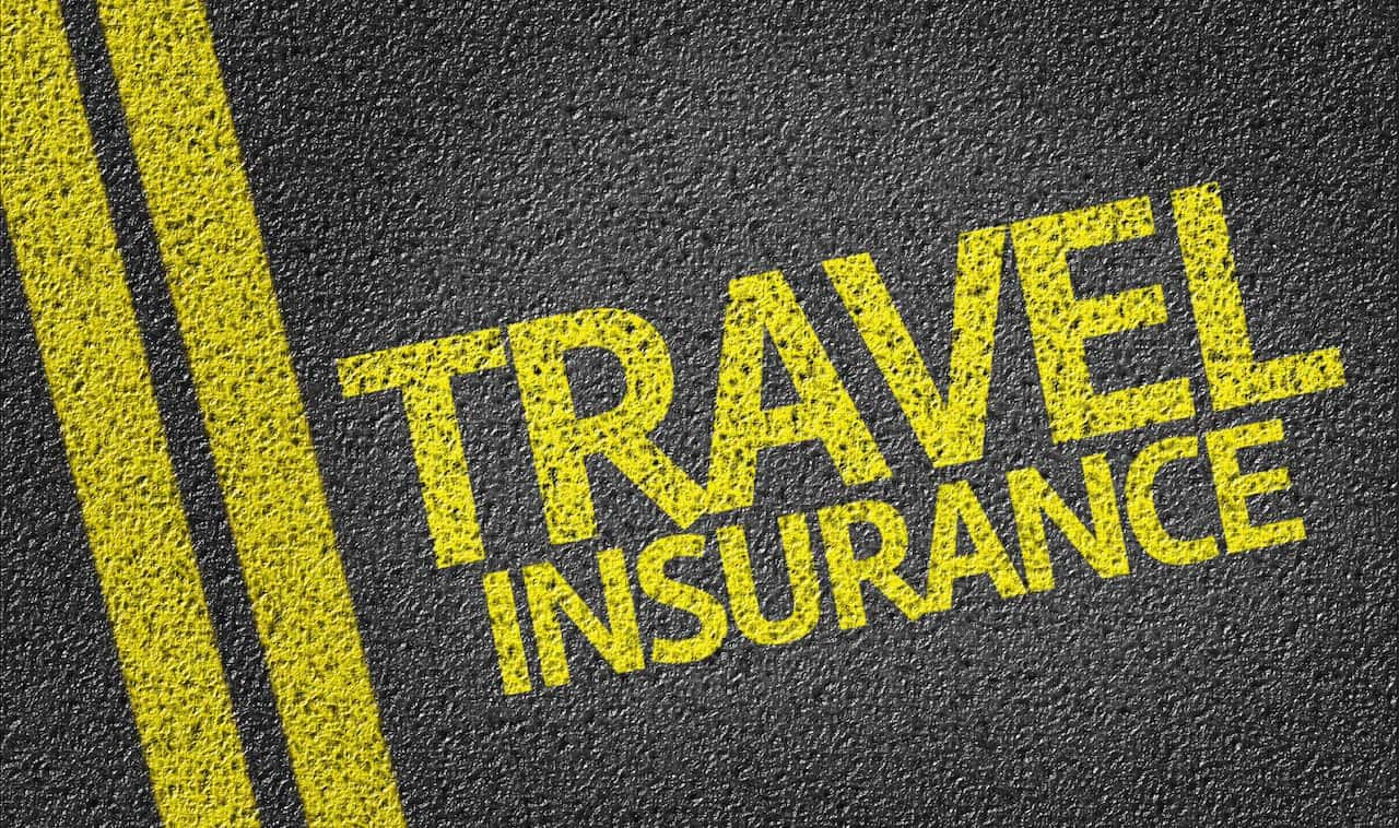 What's the Best International Travel Insurance for You?