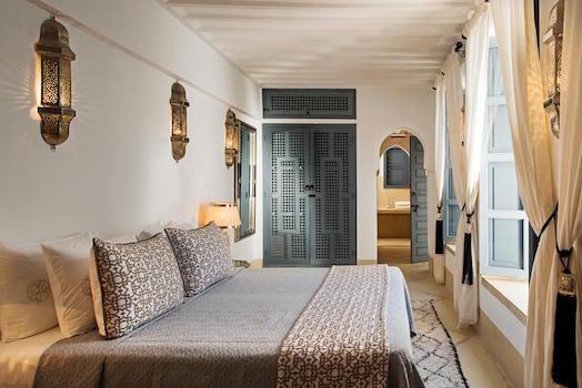 Riad Adore Marrakech