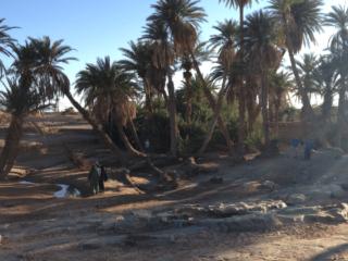 What to Wear Morocco Sahara Desert