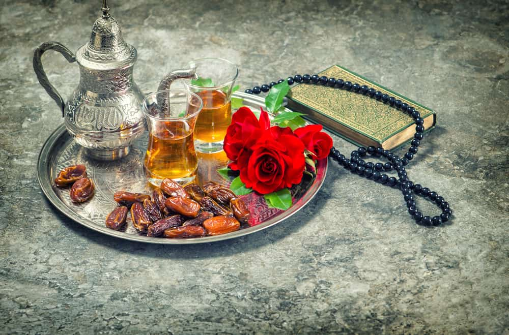 What You Need To Know If Youre Visiting Morocco During Ramadan